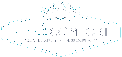 King's Comfort | Buy Bed Specials | Buy A Mattress