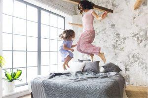 bed-specials-jumping-min
