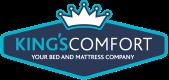 King's Comfort